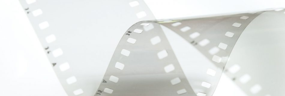 4-nikon-n75-3mm-film-slr