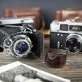 Film Camera For Beginners