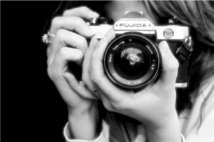 7 Film Camera Tips that will improve your photography