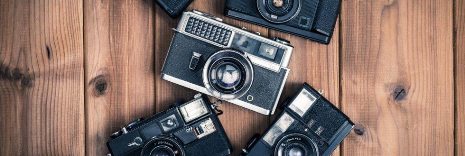 film-camera-brands