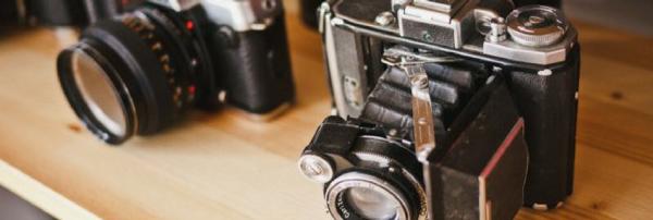 film camera under 100$